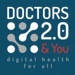 logo Doctors 2.0